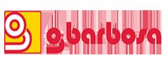 gbarbosa-1