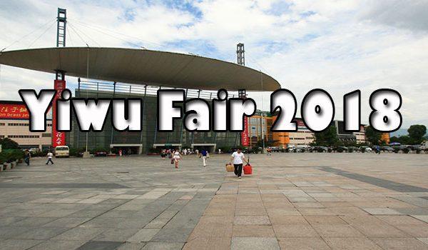 yiwu-fair-2018