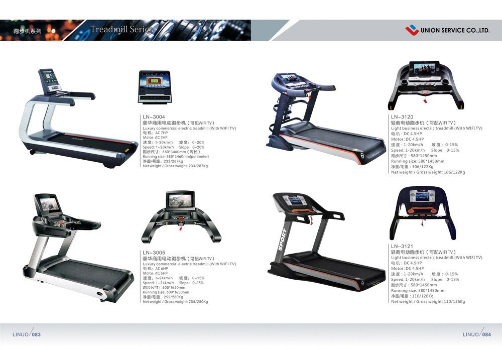 健身器材推荐_页面_44
