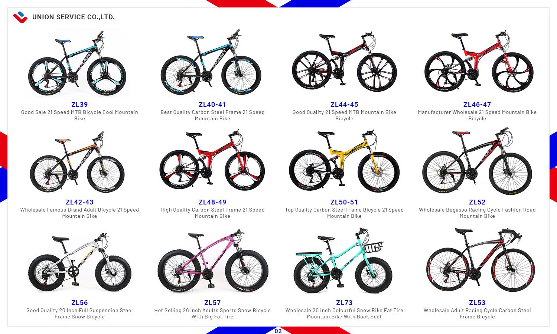 自行车画册2020.7.30_页面_3