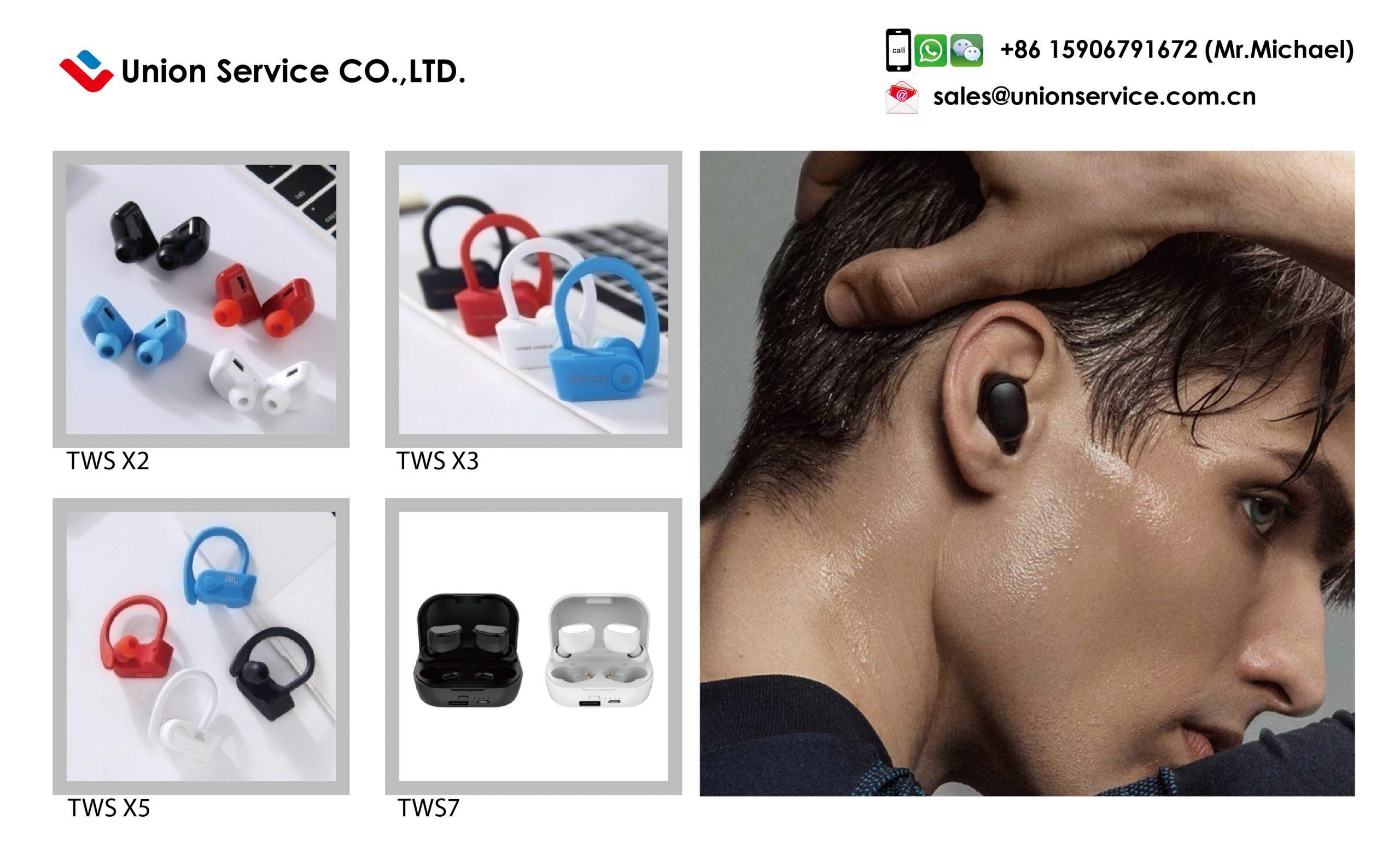 蓝牙耳机-许莎_画板 1 副本 2