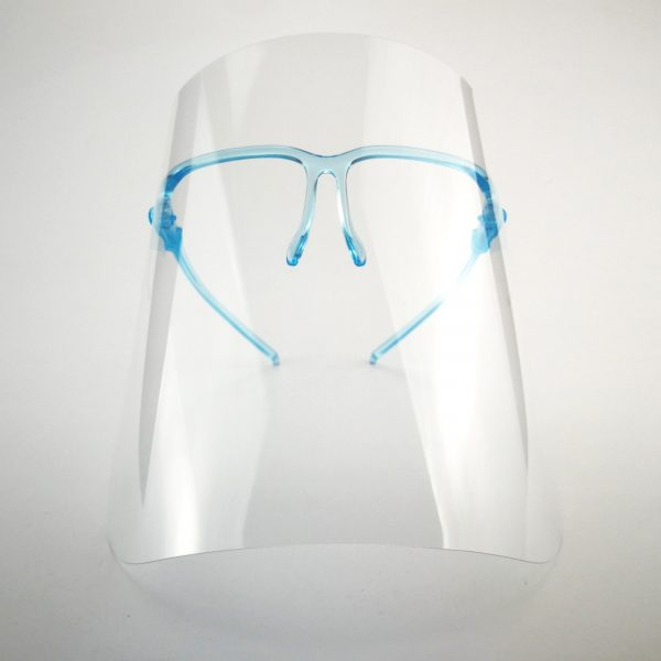 Disposable-Mask-Safety-Heng-De-Protective-Plastic-Kids-Protective-Face-Shield (10)