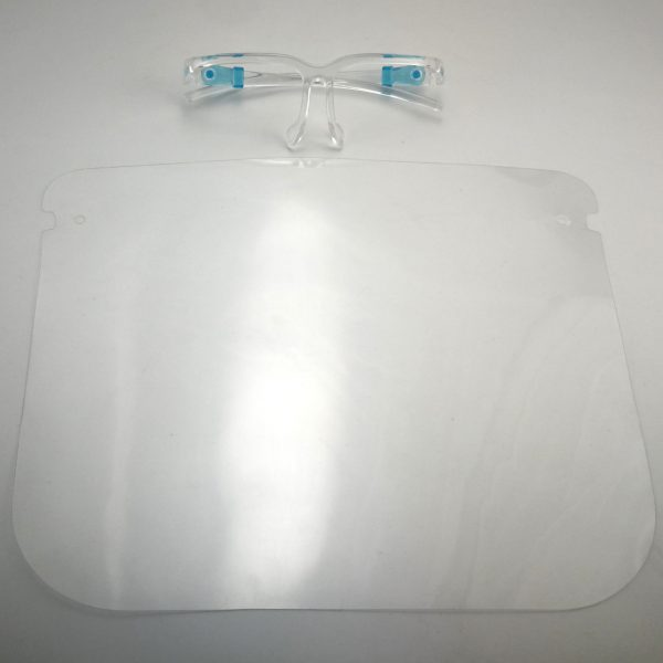 Disposable-Mask-Safety-Heng-De-Protective-Plastic-Kids-Protective-Face-Shield (14)