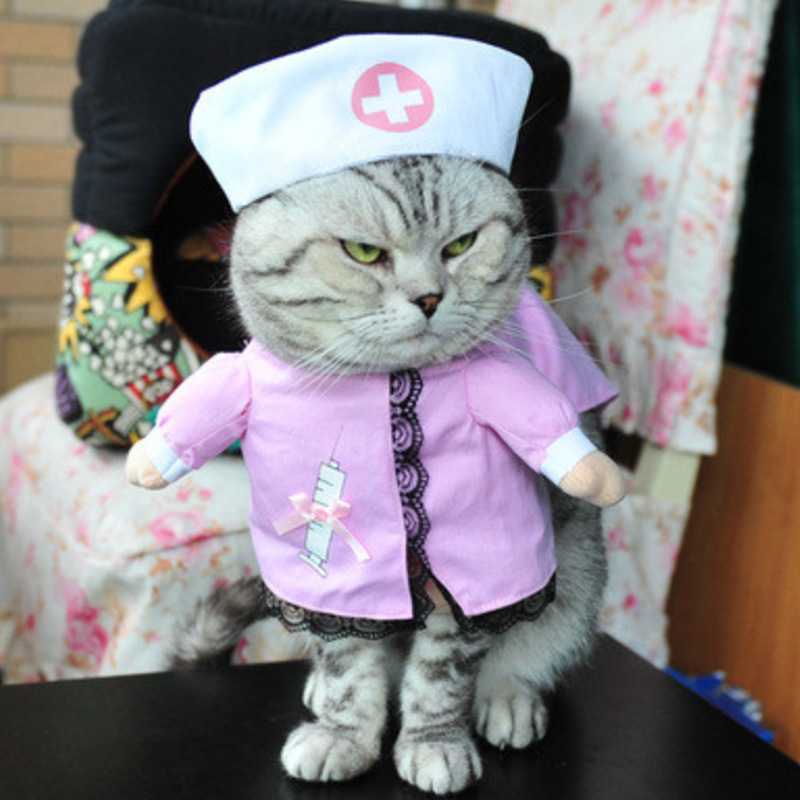 Funny-Cat-Clothes-Pirate-Suit-Clothes-For-Cat-Costume-Clothing-Corsair-Halloween-Clothes-Dressing-Up (6)