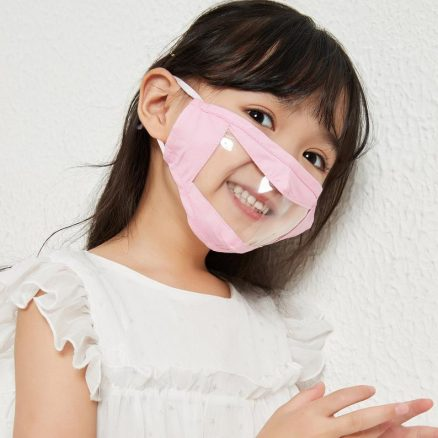 child anti
