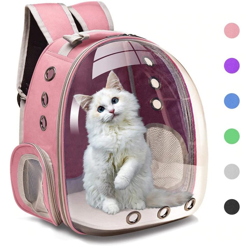 Cat-Carrier-Bags-Breathable-Pet-Carriers-Small-Dog-Cat-Backpack-Travel-Space-Capsule-Cage-Pet-Transp.jpg_Q90