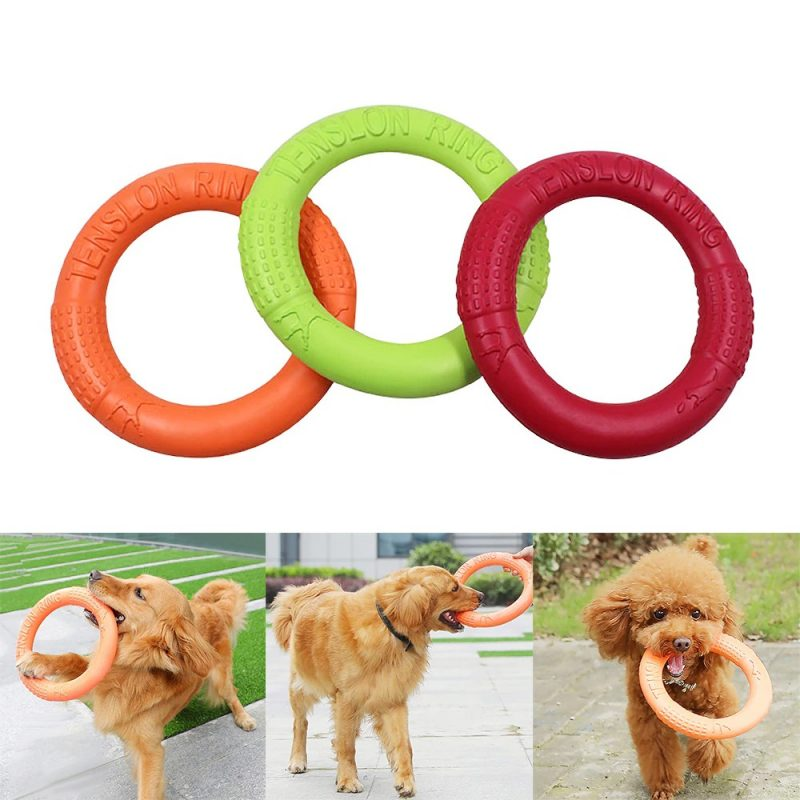 Pet-Flying-Discs-EVA-Dog-Training-Ring-Puller-Resistant-Bite-Floating-Toy-Puppy-Outdoor-Interactive- (1)