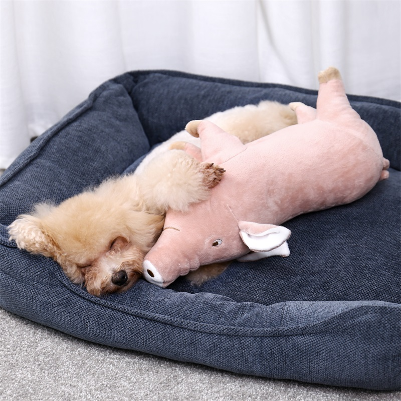 Super-Soft-Plush-Dog-Toys-Durable-Pet-Puppies-Chew-Toys-Cute-Funny-Dog-Sleeping-Toys (2)