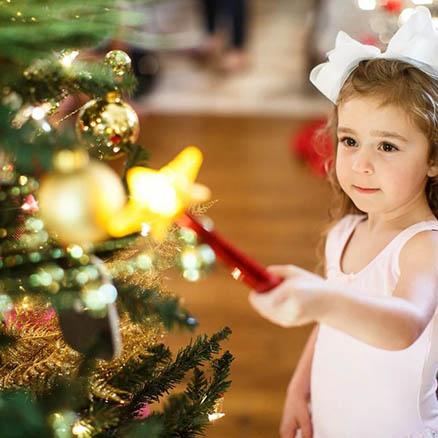 Christmas Magic Wand4