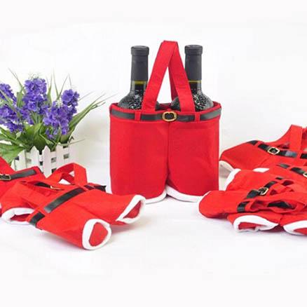 Christmas Socks&Bags