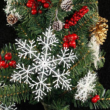 Christmas Tree Decoration3
