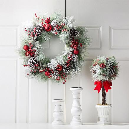 Christmas Wreath3