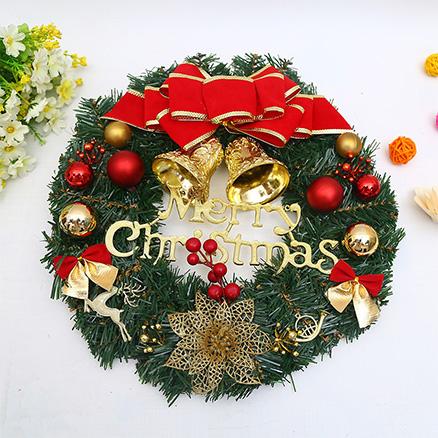Christmas Wreath5
