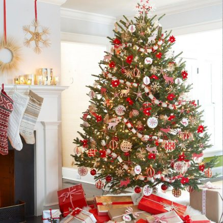 featured-christmas-trees4