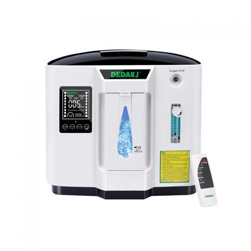 oxygen machine (11)