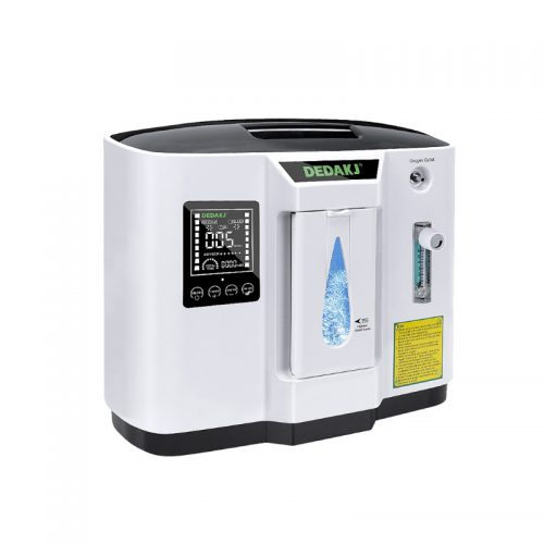 oxygen machine (15)