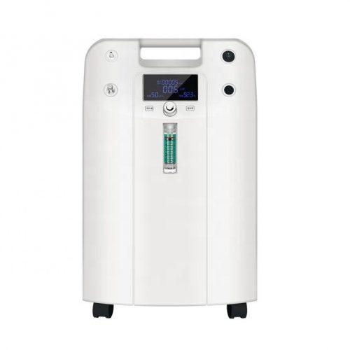 oxygen machine (17)