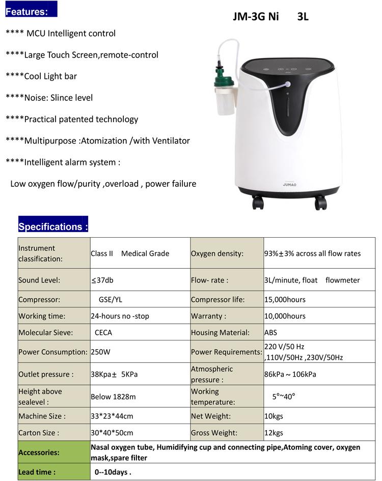 oxygen machine (7)