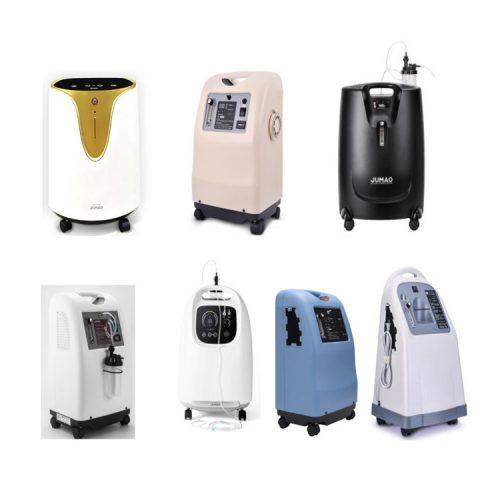oxygen machine (8)